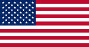 We use products and parts that are made in the USA United States of America